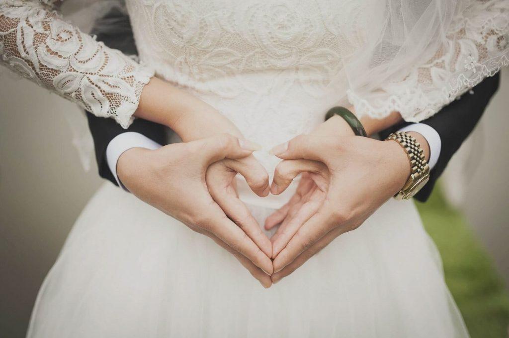 Porady dotyczące małżeństwa i narzeczeństwa