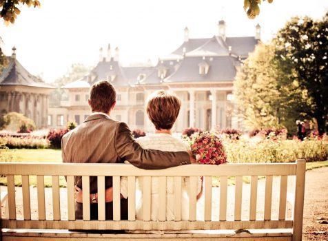 Kobiece zdanie: 10 porad dla mężczyzn na pierwszą randkę