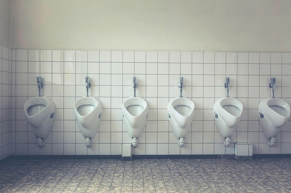 gdzie uprawiać seks łazienka