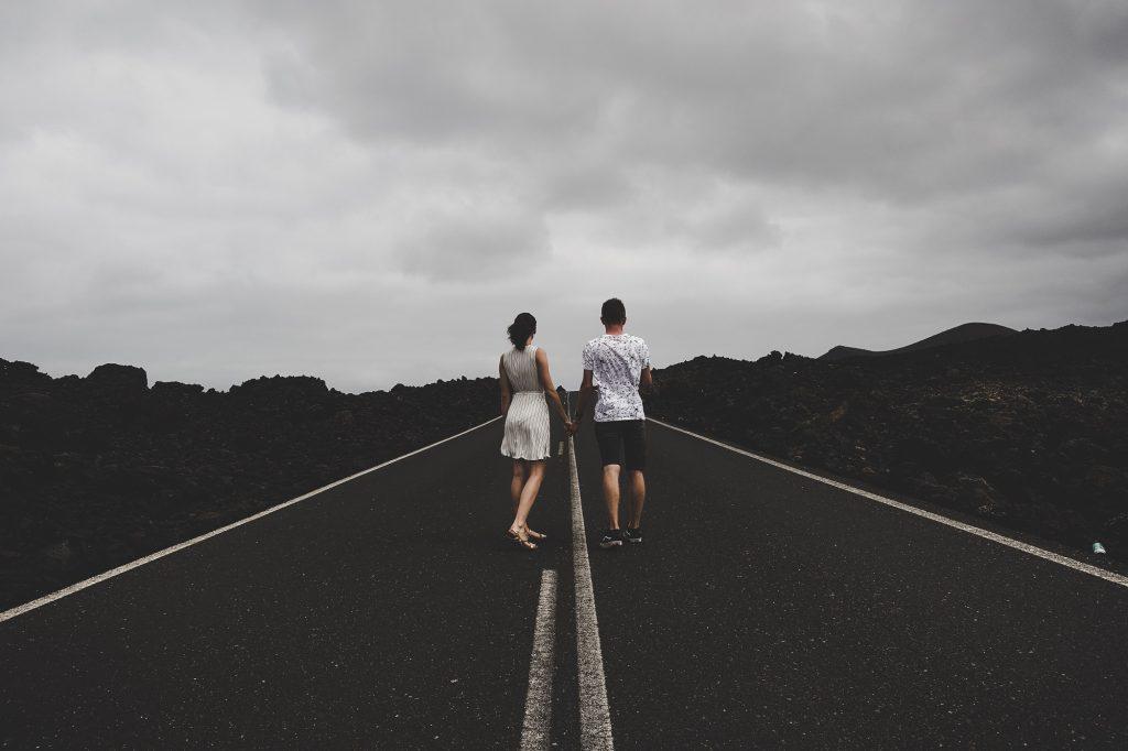 Psychologia związku