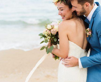 Czego spodziewać się po małżeństwie?