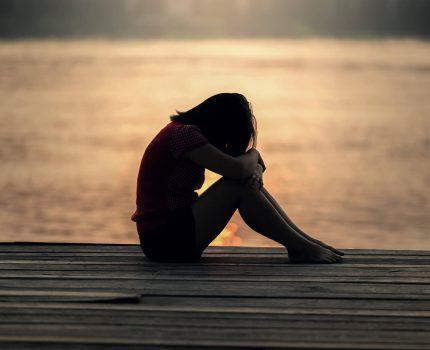 Czy warto przebaczyć?