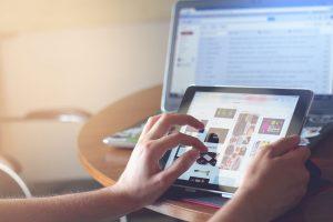 jak poderwać dziewczynę przez internet