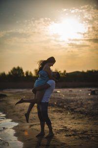 jak rozgrzać miłość