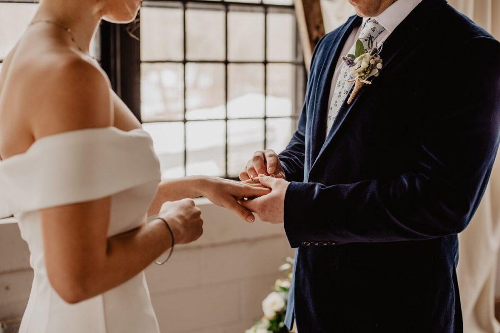 czego spodziewać się po małżeństwie