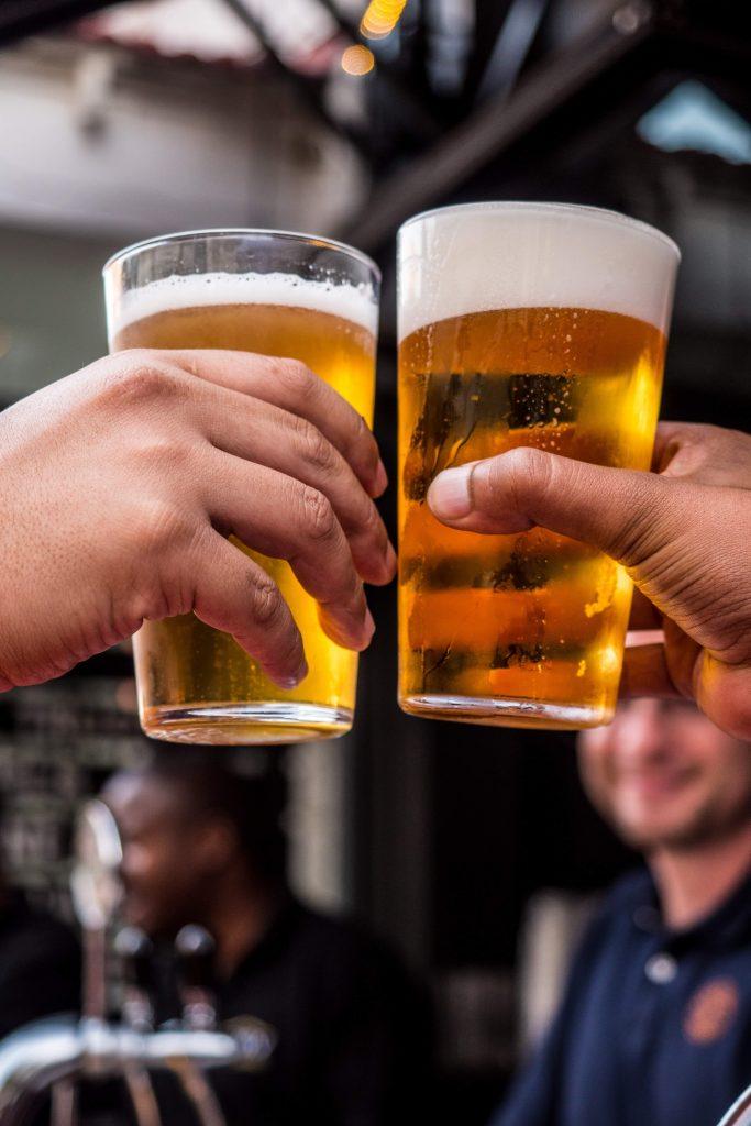 problem alkoholu w małżeństwie