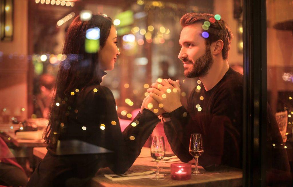 romantyczność