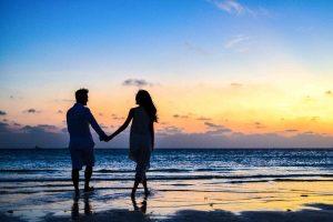 zadbaj o związek