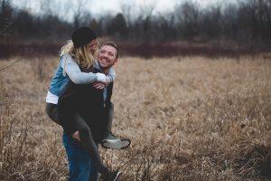 Jak rozpoznać uczucia drugiej osoby